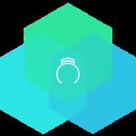 logo bio-aimants-pro.fr 200*200
